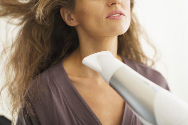 saç kurutma makinesi önerisi