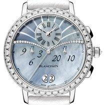 en iyi saat markaları