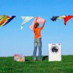 çamaşır kurutma makinesi tavsiye