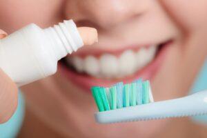 Hangi diş macununu kullanmalıyız?