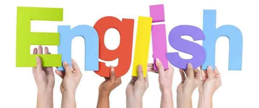 İngilizce öğreten internet siteleri