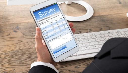 anket doldurarak evden online sistemden para kazanmak