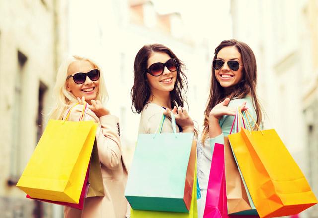 çin alışveriş siteleri