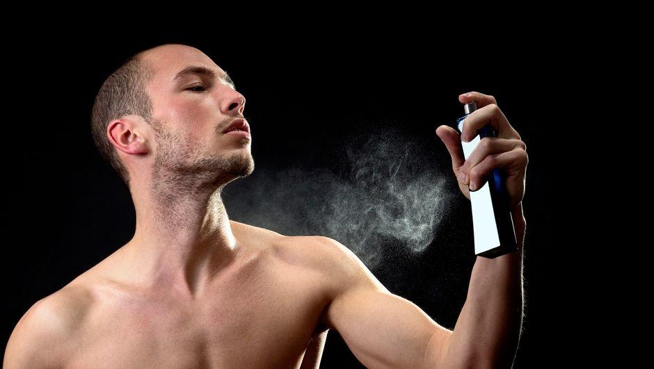 Kalıcı en iyi erkek parfümleri