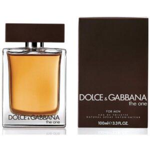 en iyi erkek parfümü