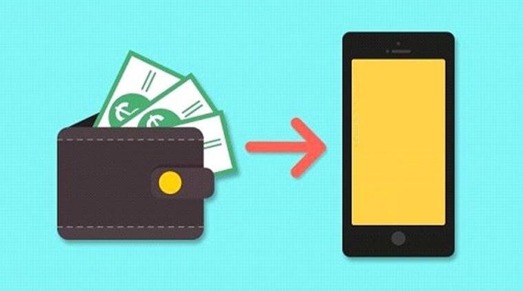 faturalı hattan banka hesabına para gönderme