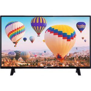 32 inç tv
