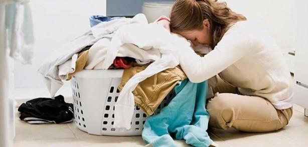 en iyi çamaşır deterjanı