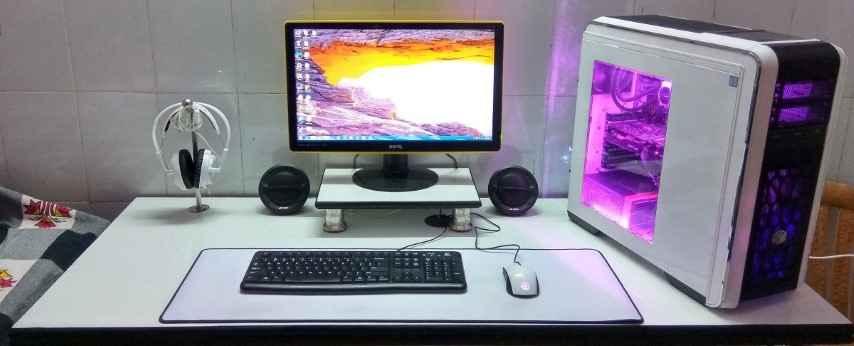 Tavsiye masaüstü bilgisayar