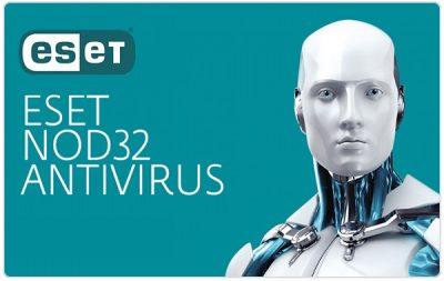 Ücretsiz Antivirüs Programı 2019