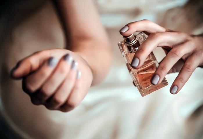 en çok satılan açık parfümler türkiye