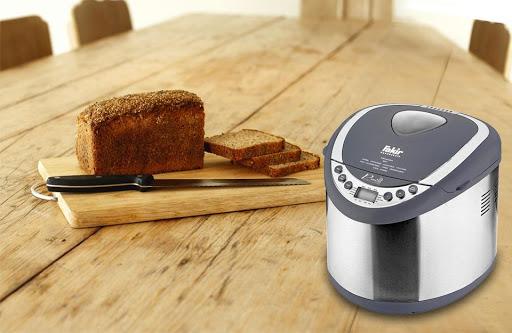 en iyi ekmek yapma makinesi